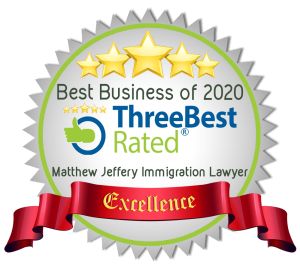 matthewjeffery immigration lawyer