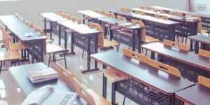 Inherent unfairness in study permit process