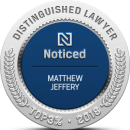 Matthew-Jeffery-Noticed-badge.png