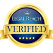 matthew-jeffery-lawyer-legal-reach-verified-3.png